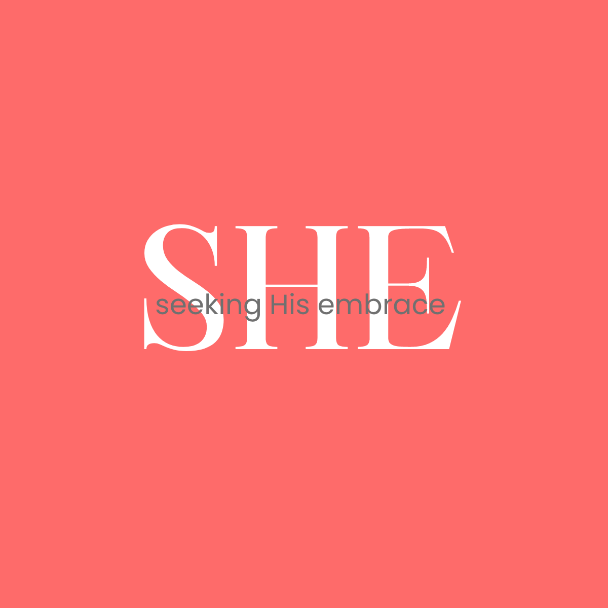 https://sherevolution.com/wp-content/uploads/2021/06/3-pink-she.png